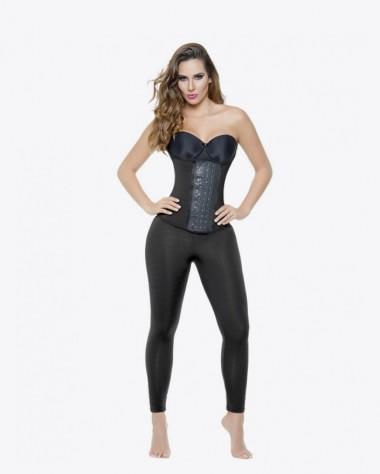 Lift buttocks legging